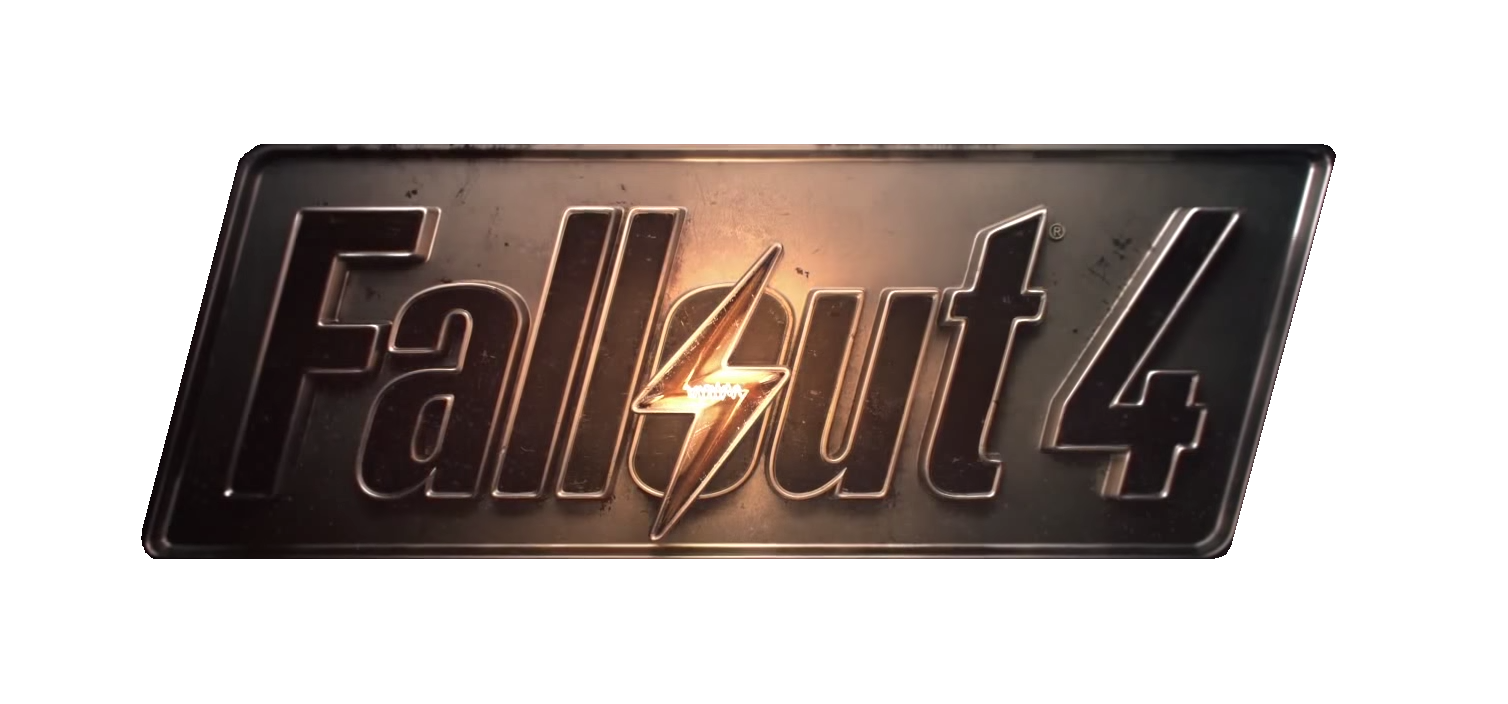 1920x1080 Wallpaper fallout 4