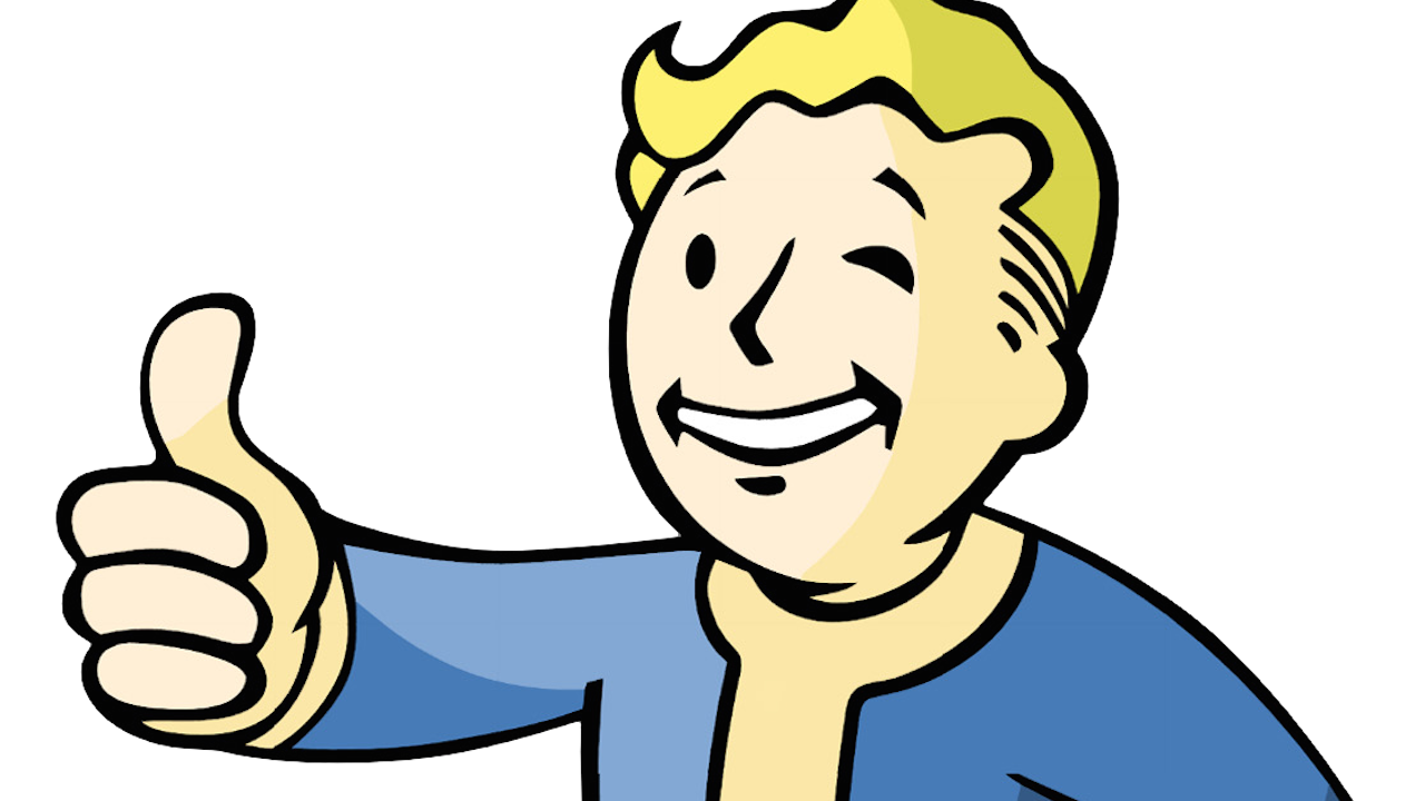 Fallout PNG - 172511