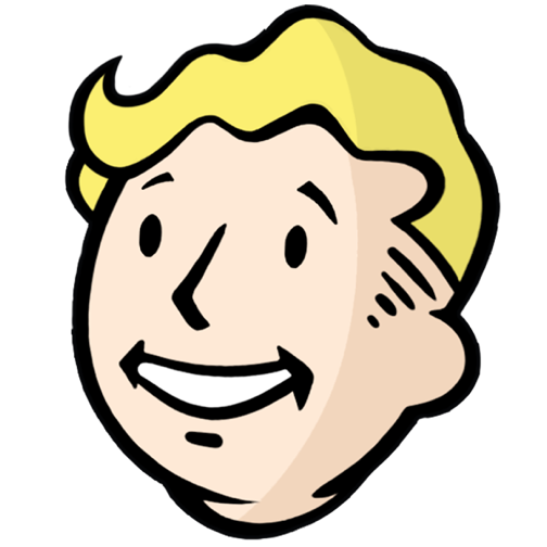 Fallout PNG - 172519