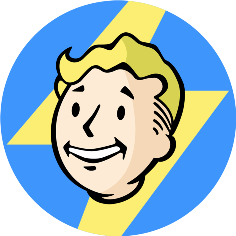 Fallout PNG - 172522
