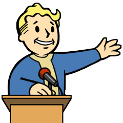 Fallout PNG - 172520