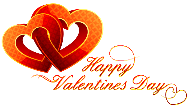 Free-valentines-day-e-cards | HOLIDAY-- Valentineu0027s Day | - Family Day PNG HD Free