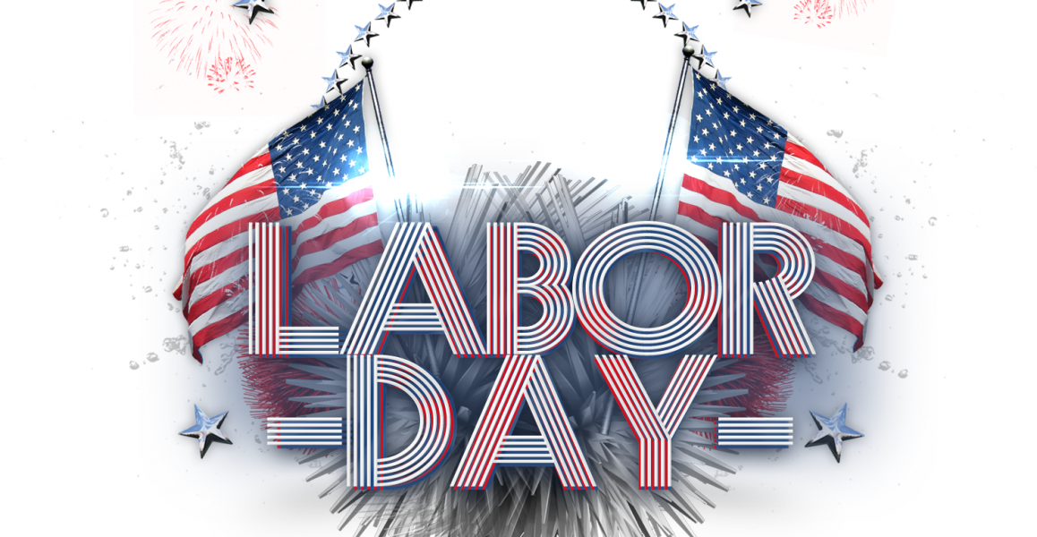 . PlusPng.com LABOR DAY PICS Amp INFO WOMAN OF HOPE AND PRAYER HAPPY LABOR DAY . - Family Day PNG HD Free