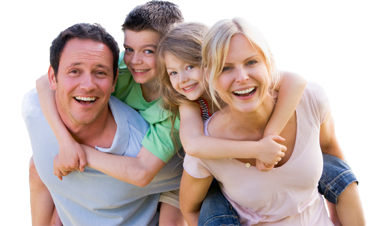 Family HD PNG-PlusPNG.com-720 - Family HD PNG