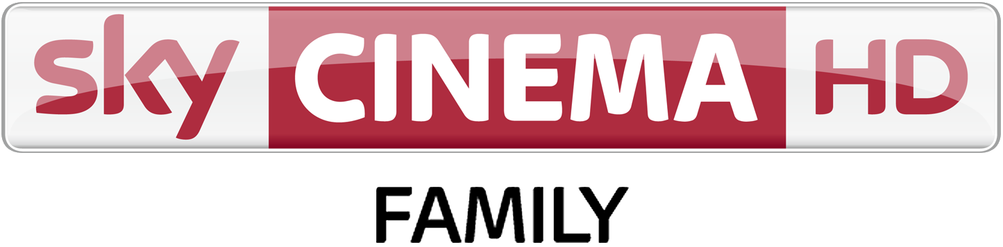 File:Sky cinema family hd 2016.png - Family HD PNG