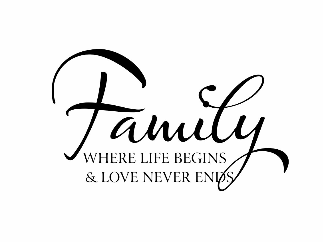 family love png hd transparent family love hd png images pluspng