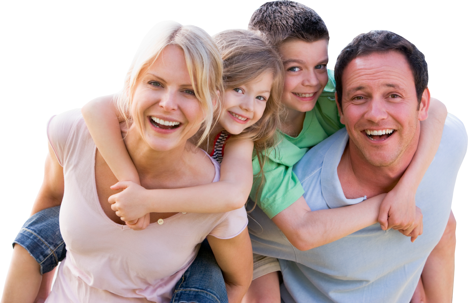 Family PNG Image - Family PNG HD
