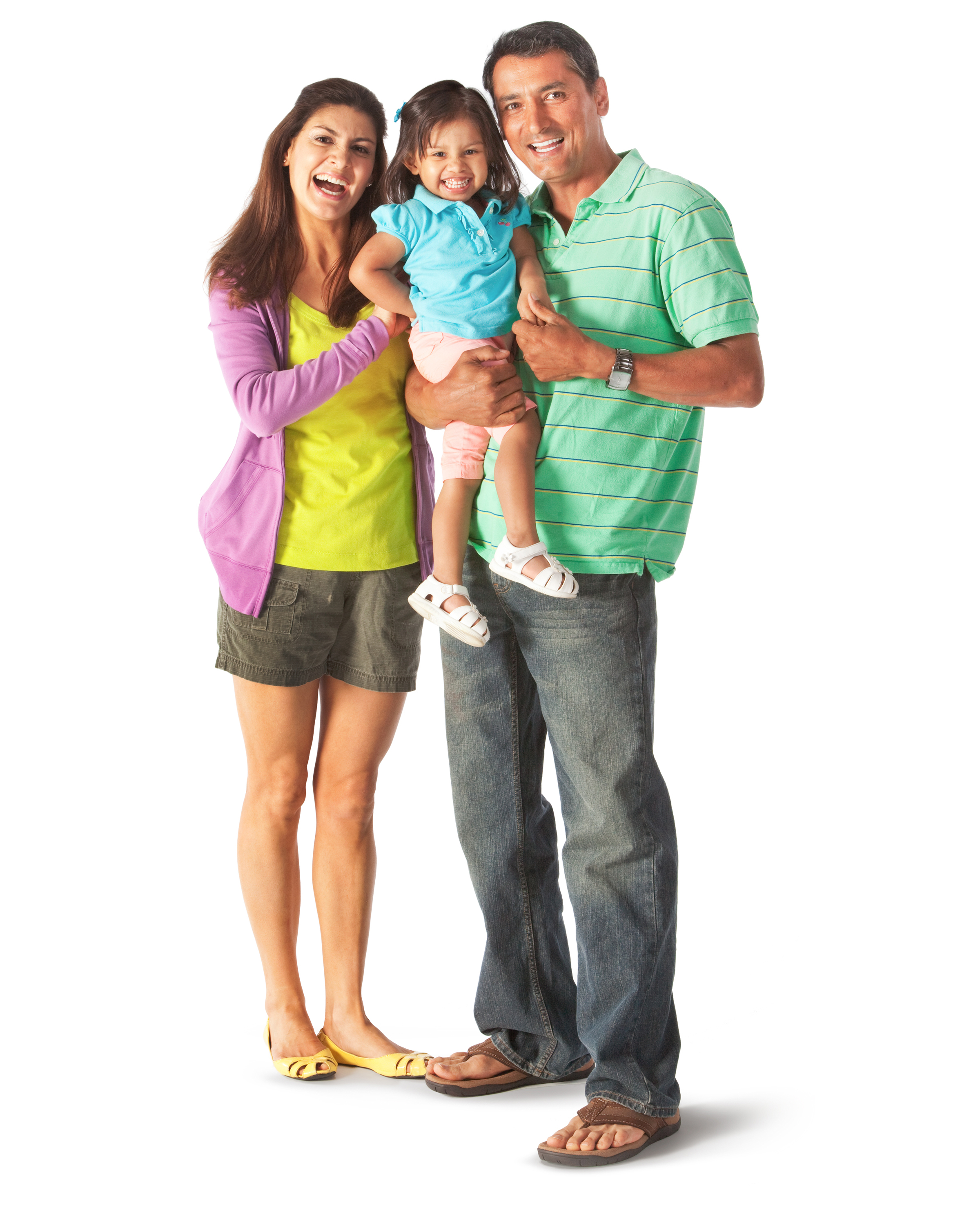 Family PNG HD - 125019