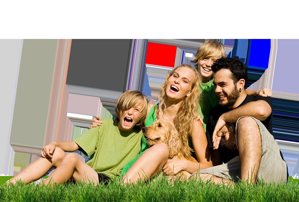 happy-family-1