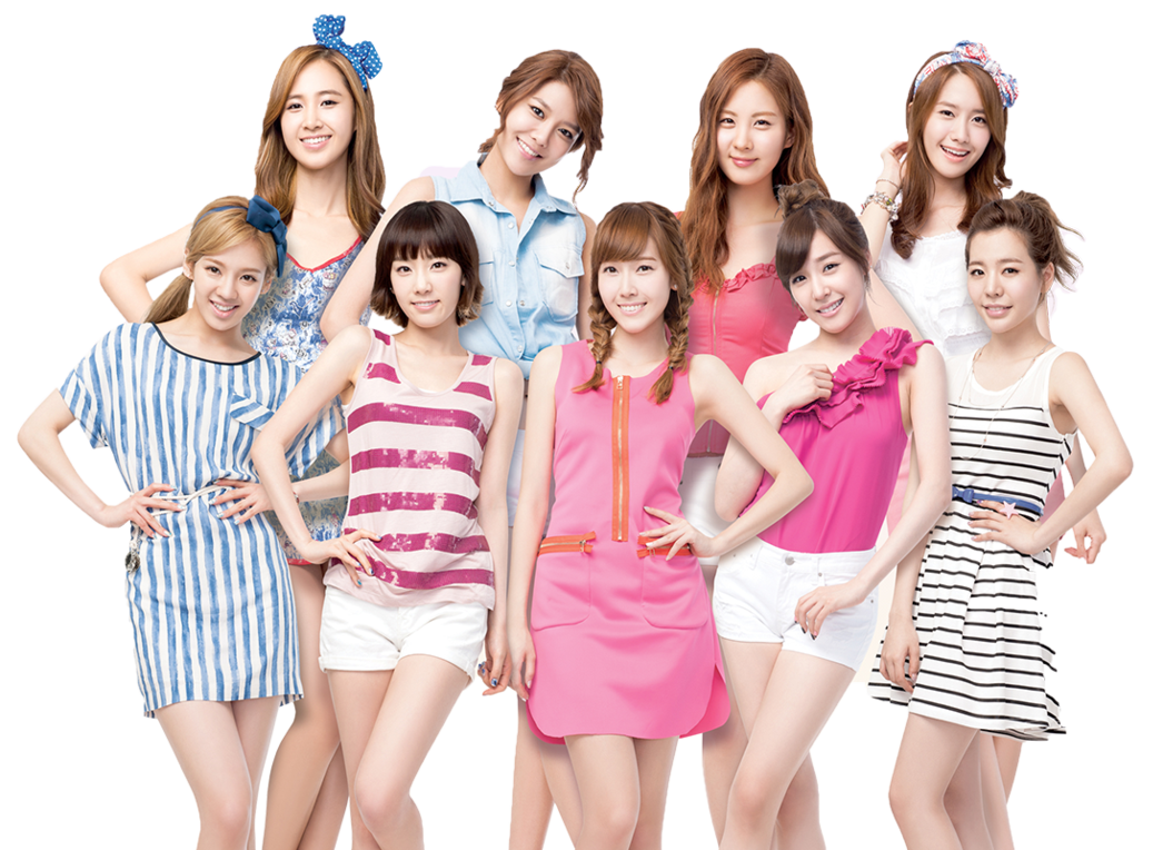 Family PNG HD - 125012