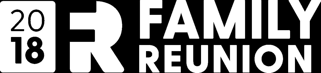 Family Reunion - Family Reunion PNG