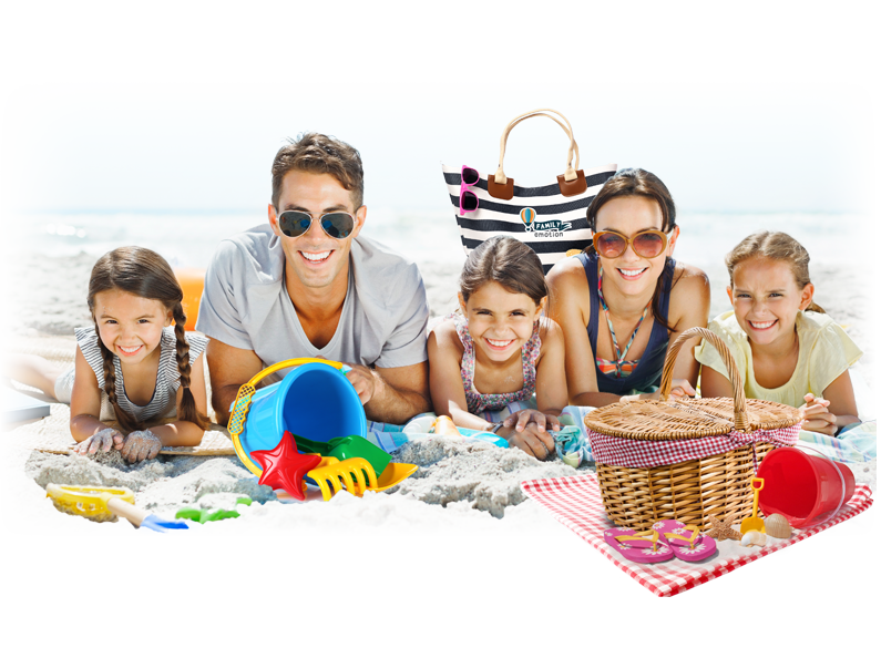 Family Vacation PNG-PlusPNG.com-795 - Family Vacation PNG