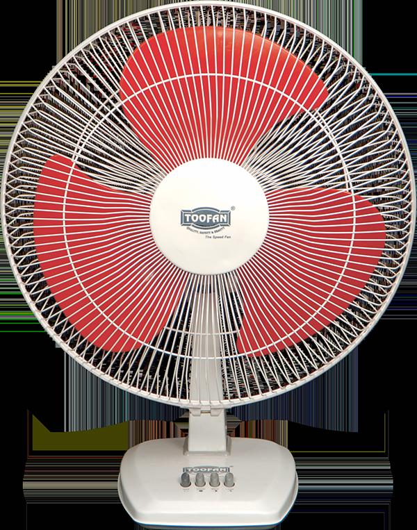 Regular 16inch wall table fan - Fan HD PNG