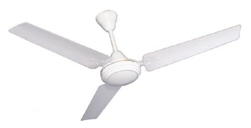 Smart Breeze Fan