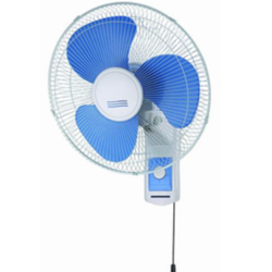 Wall Fan - Fan HD PNG