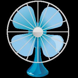 Fan Png Image - Fan PNG