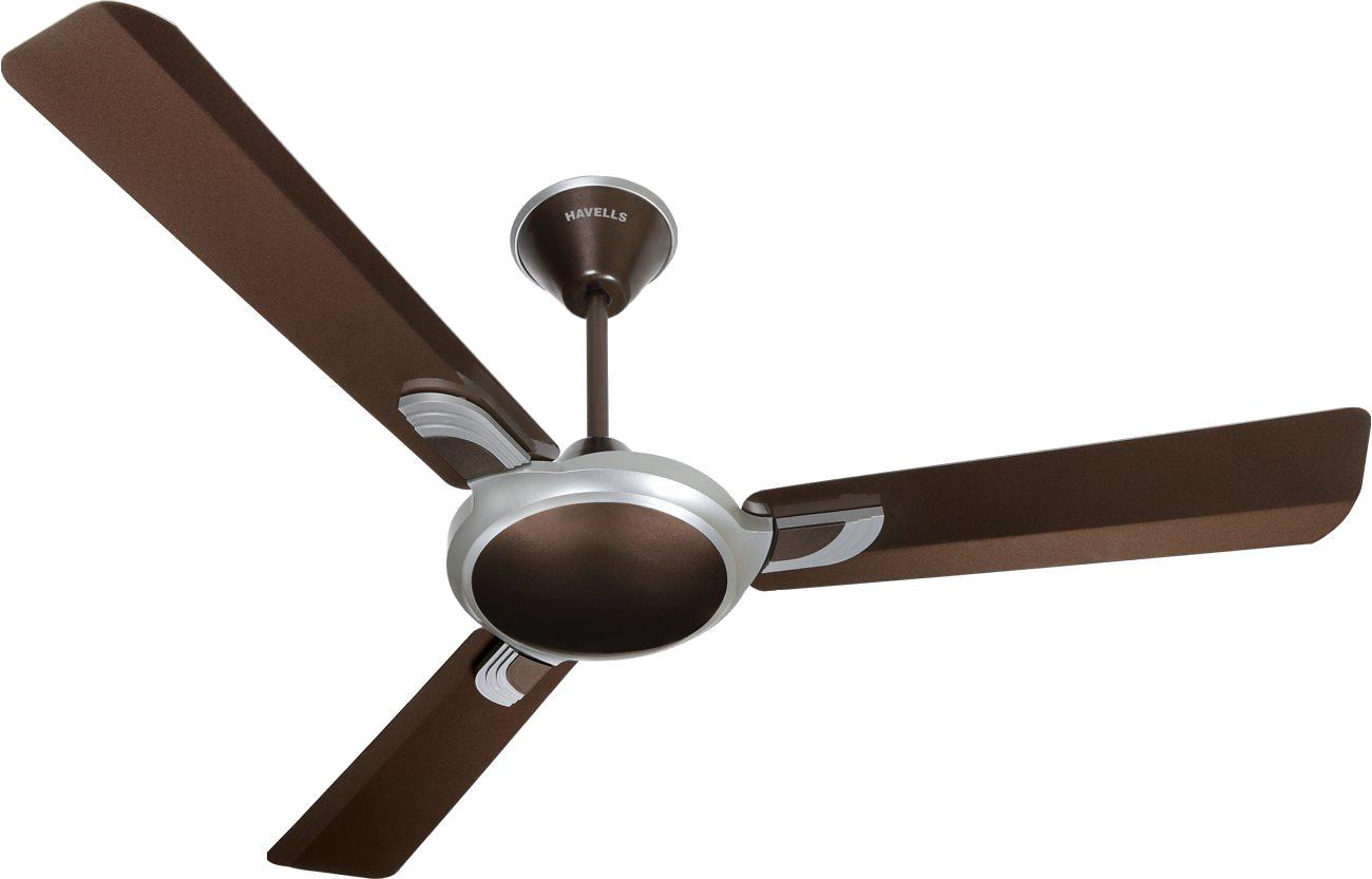 Indoor Ceiling Fan PNG Image - Fan PNG