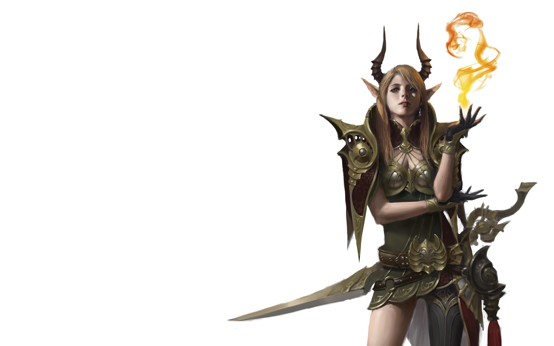 Fantasy Free PNG Image - Fantasy PNG