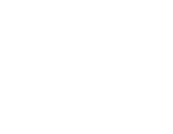 Farm Fence PNG Black And White - 149943