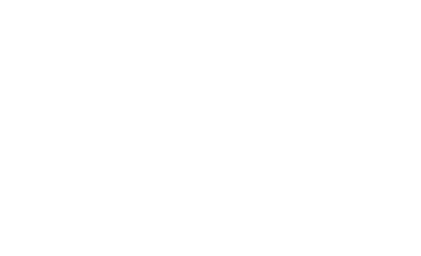 Farm Fence PNG Black And White - 149938