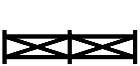 Barbwire PNG Image - Barbed W