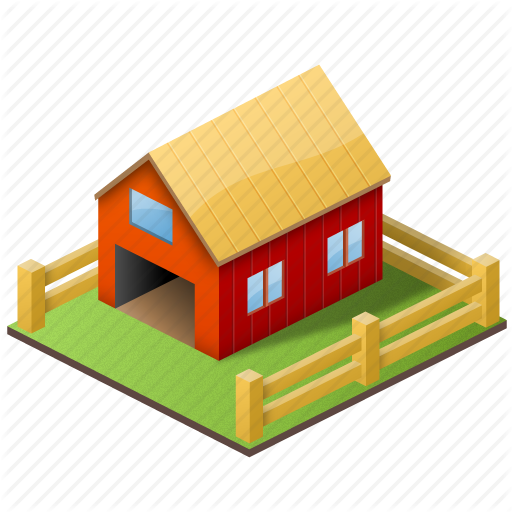 Creative farm house HD Downlo
