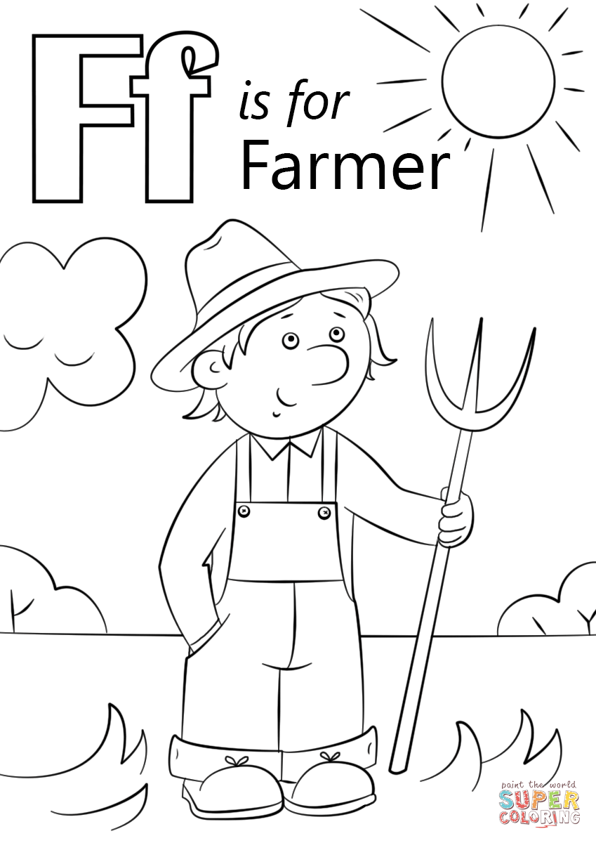 Farm Scene PNG Black And White