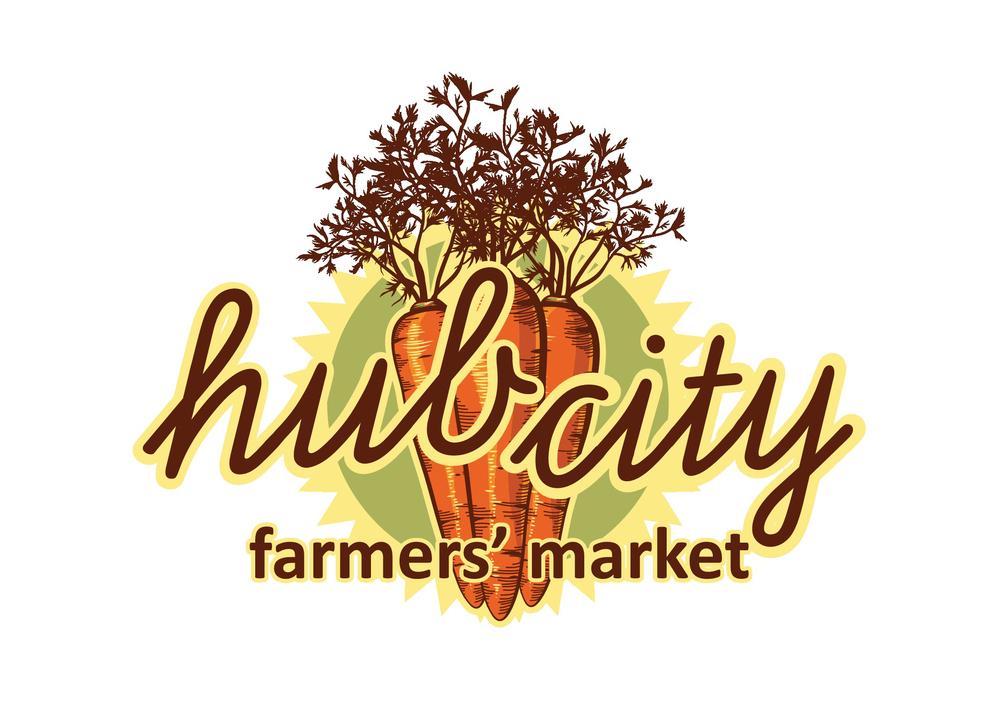 Hub City Farmeru0027s Market - Farmers Market PNG HD