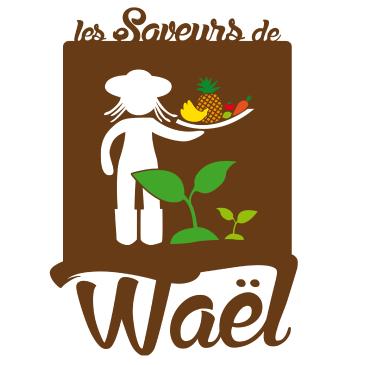 Les Saveurs de Waël - Farmers Market PNG HD