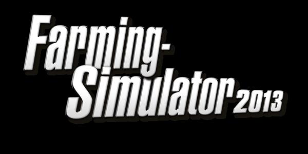 Farming Simulator PNG - 2449