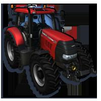 Farming Simulator PNG - 2437