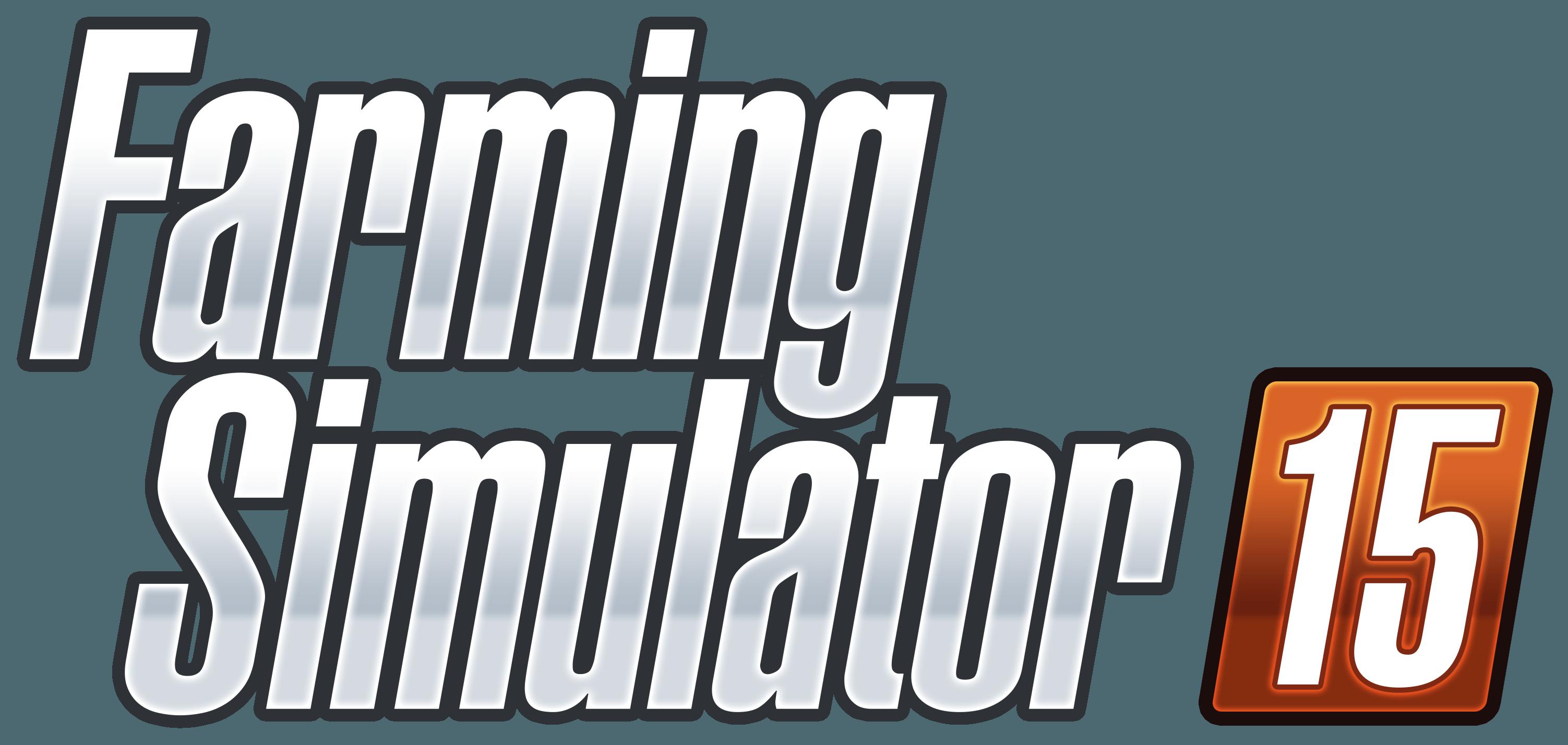 Farming Simulator PNG-PlusPNG.com-3005 - Farming Simulator PNG