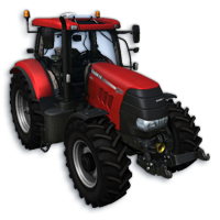 Case-puma.png - Farming Simulator PNG