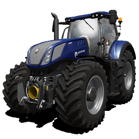 Farming Simulator 17 | Jeux PS4 | PlayStation - Farming Simulator PNG
