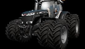 Farming Simulator 17: Over 75 manufacturers! - Farming Simulator PNG