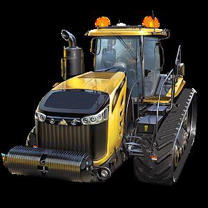 Farming Simulator 18 v1.3.0.1 Mod Apk u2013 Hileli Sürüm - Farming Simulator PNG