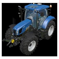 Farming Simulator Png Pic PNG Image - Farming Simulator PNG