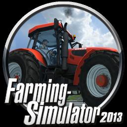 Farming Simulator Transparent PNG Image - Farming Simulator PNG
