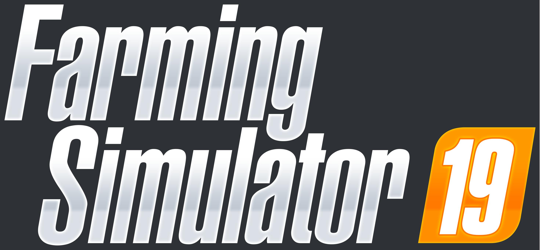 Lets Preview Farming Simulator 19 u2013 New Ways to Farm (PS4) - Farming Simulator PNG