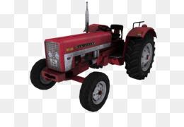 PNG - Farming Simulator PNG