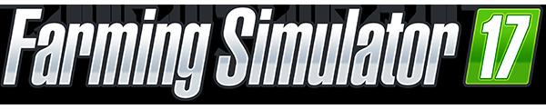 prepaid Farming Simulator 17 Gameserver - Farming Simulator PNG