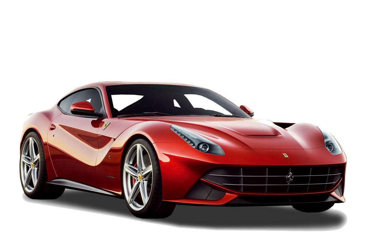 Ferrari Png Pic PNG Image - Farrari HD PNG