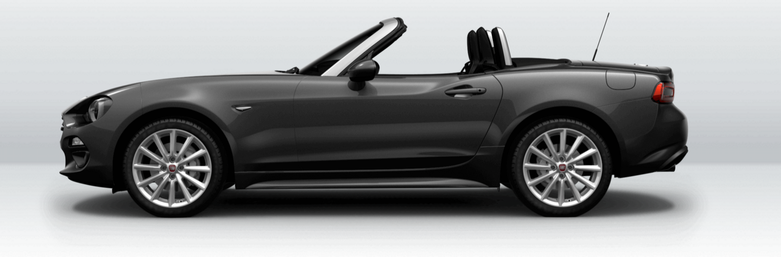 Fast Car PNG Black And White - 147662