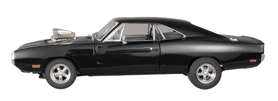 Fast Car PNG Black And White - 147661