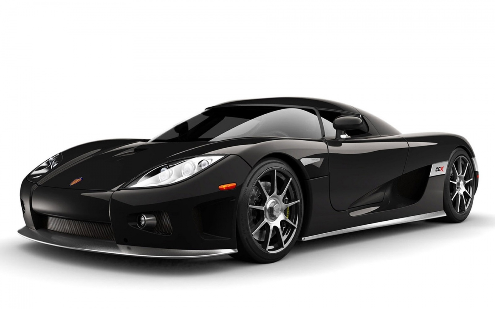 Fast Car PNG Black And White - 147651