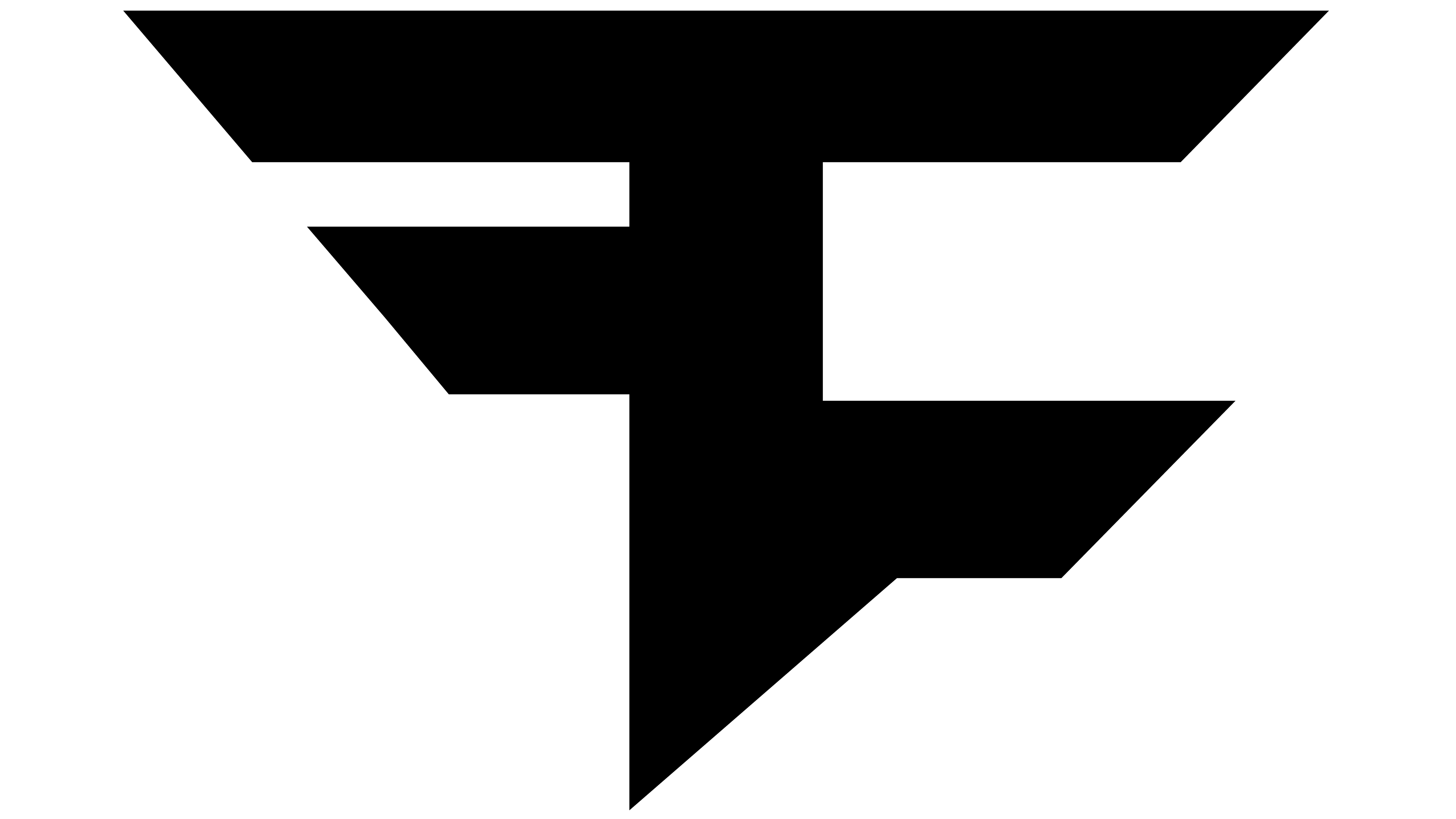 Faze Logo | The Most Famous Brands And Company Logos In The World - Faze Logo PNG