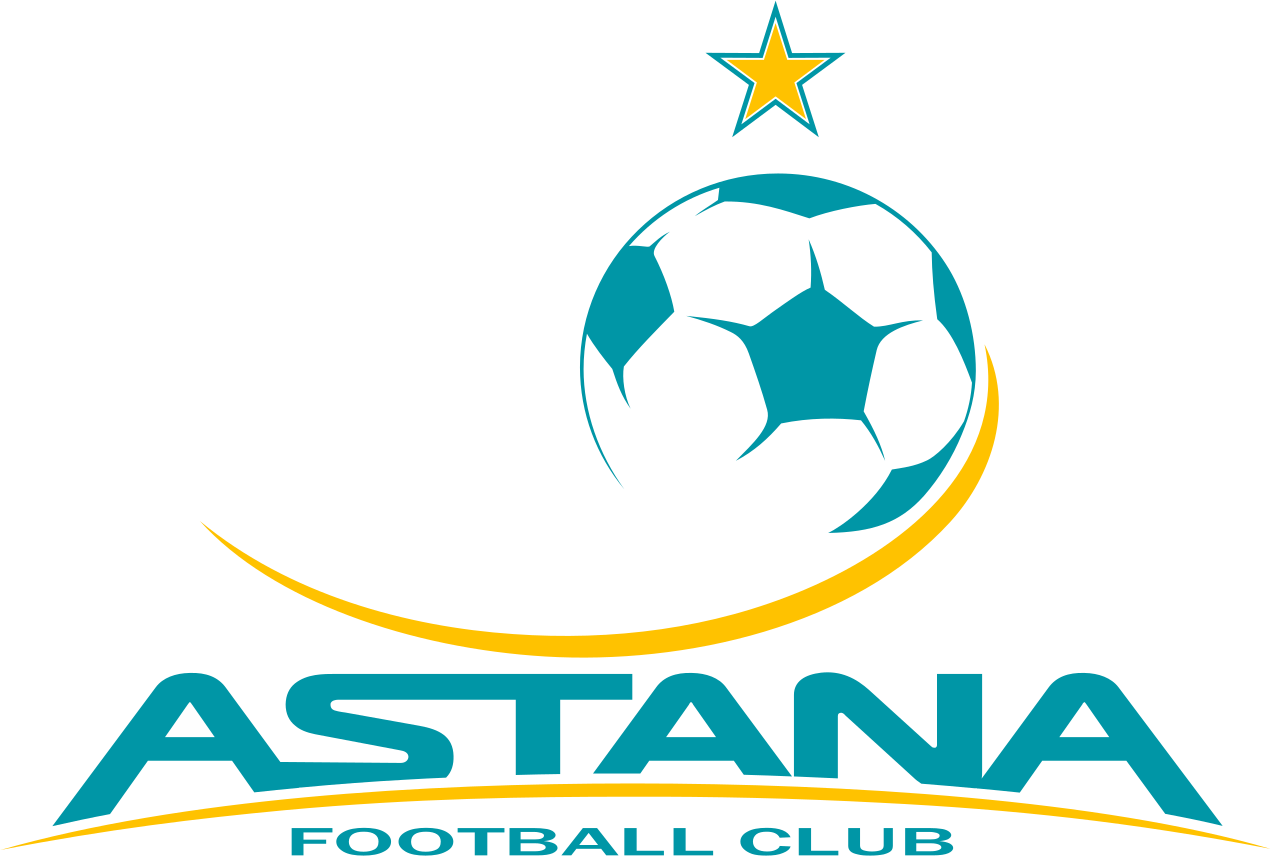 File:Astana Football Club.svg - Fc Astana PNG