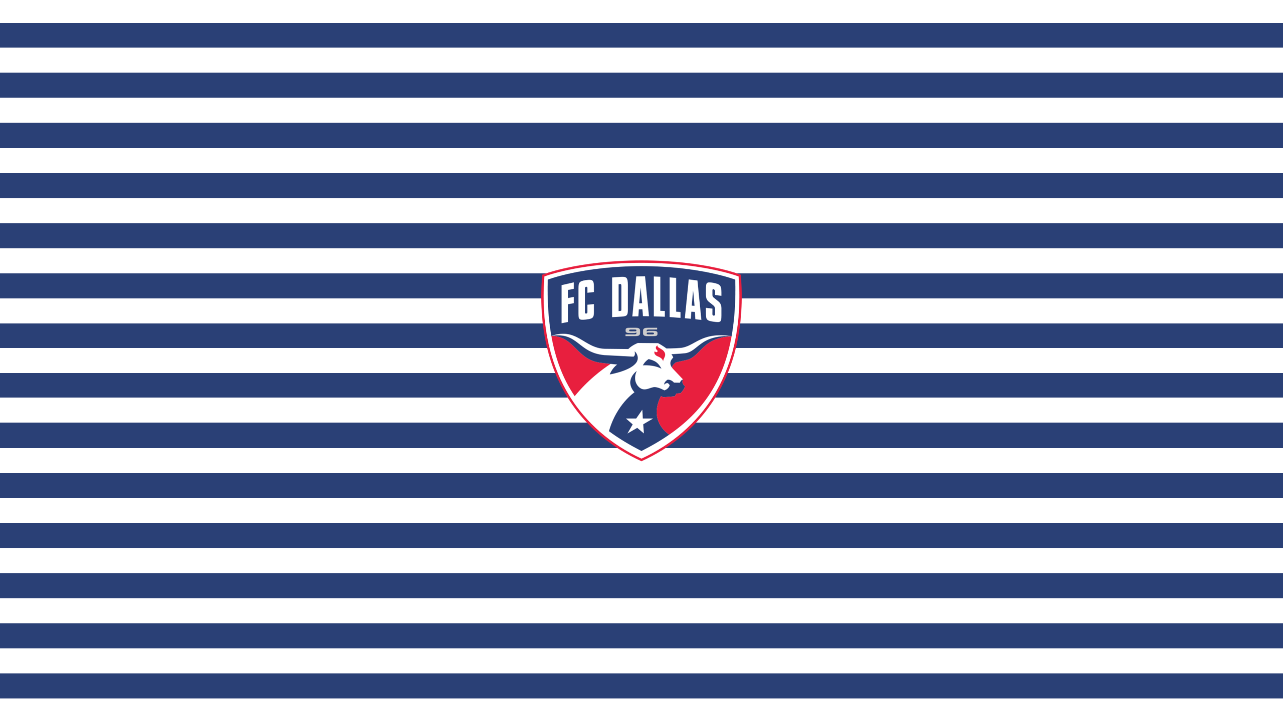 FC Dallas Wallpaper - WallpaperSafari - Fc Dallas PNG