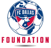 LEARN MORE - Fc Dallas PNG