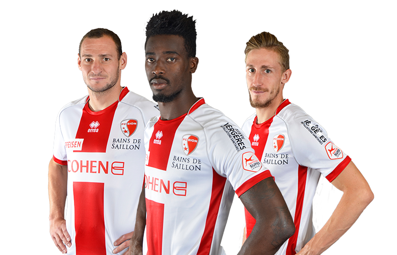 a1315931.png - Fc Sion PNG